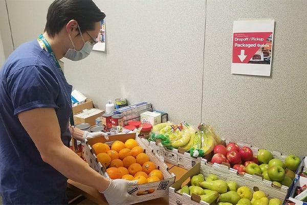 mgh_donation_covid19_pandemic_sponsorship_600px