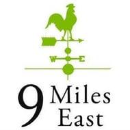 nine-miles-east