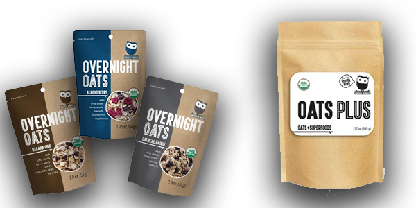 overnight_oats_packs_mixed_addons_600px