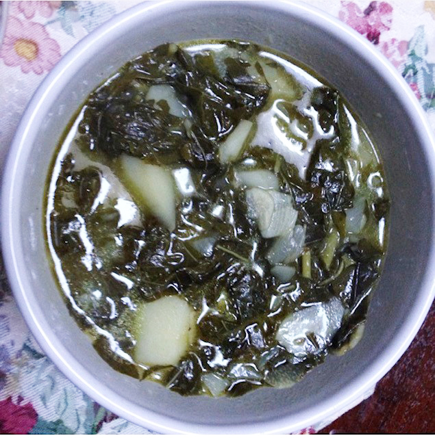 prepared_food_customer_quick_callaloo_potato_stew_650px