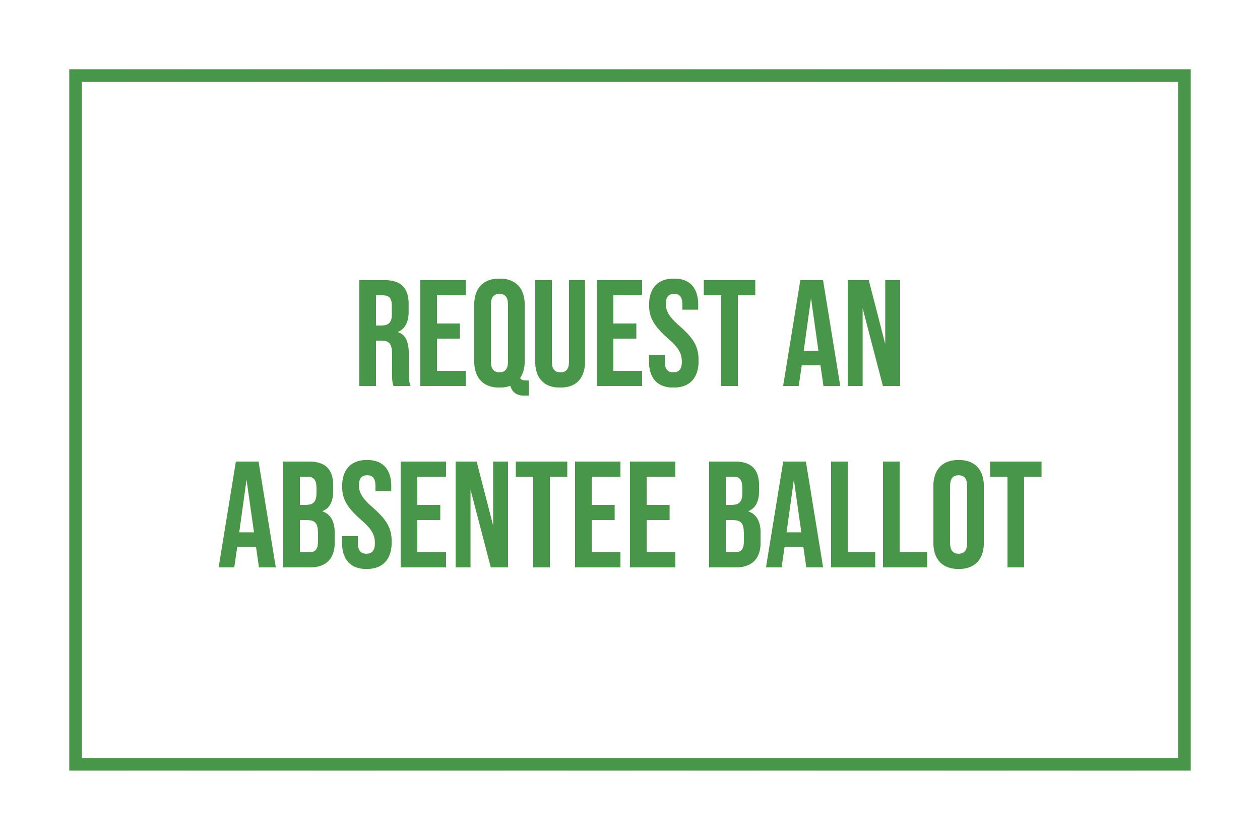 request_an_absentee_ballot_vote_600px