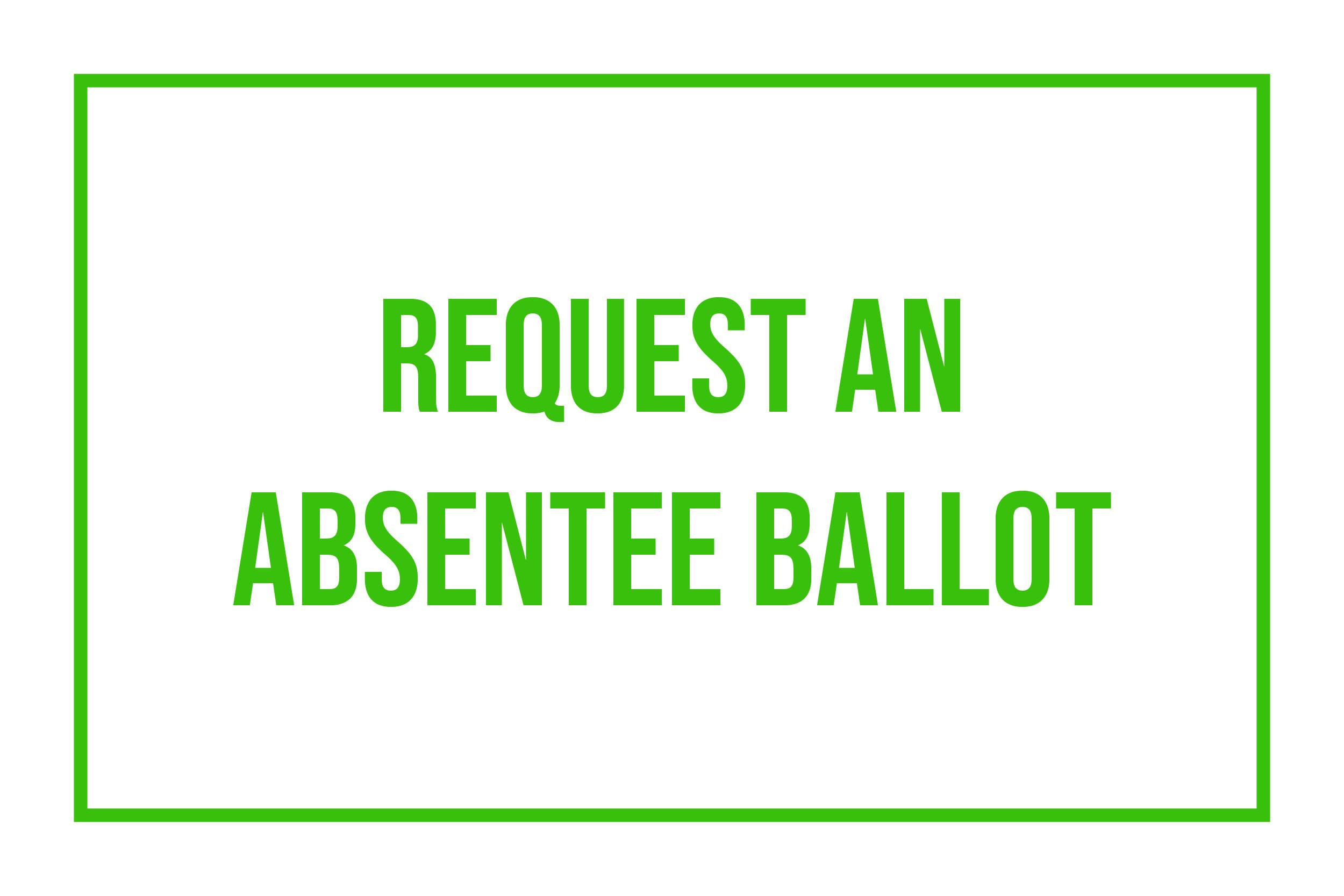 request_an_absentee_ballot_vote_600px