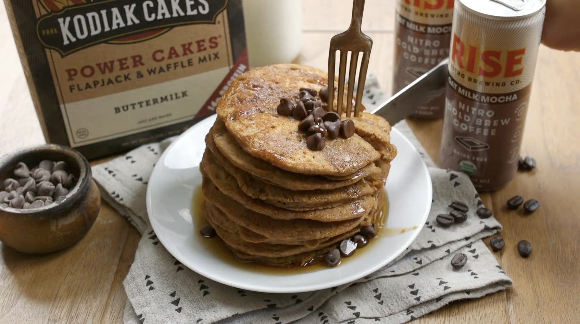 rise_brewing_coldbrew_pancakes