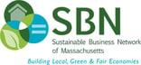 sbn-massachusetts-logo