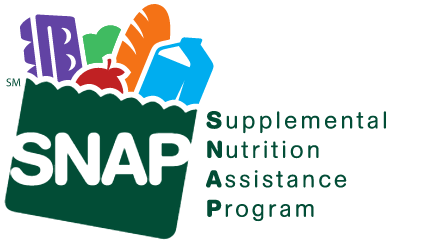 snap_Supplemental_Nutrition_Assistance_Program_logo