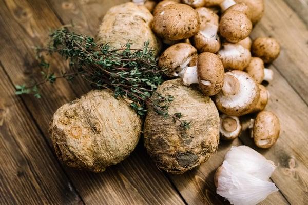 Celeriac_Mushroom_Torte_1_ingredients_ 01_1080px