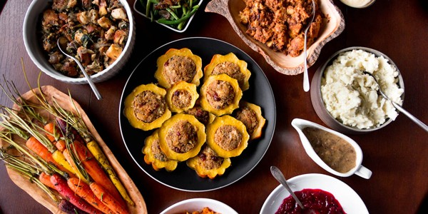 a_vegetarian_thanksgiving_menu-600x300.jpg