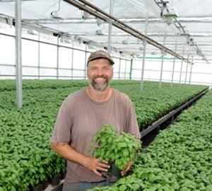 bostonorganics.comimg_repsuppliersHappy-Valley-Organics