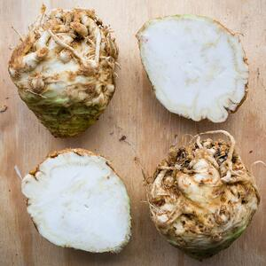 celeriac_sliced_square