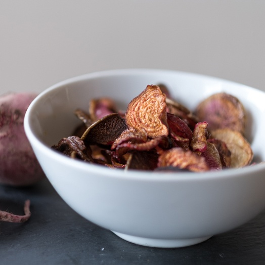 chioggia-beet-and-watermelon-radish-chips.jpg