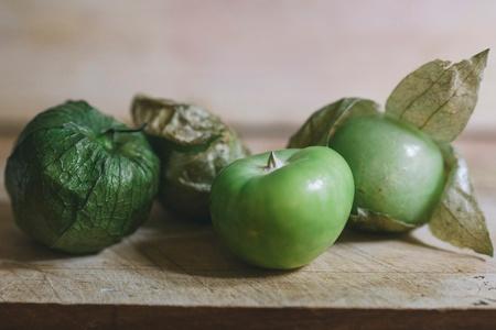 classic-salsa-verde-450px.jpg