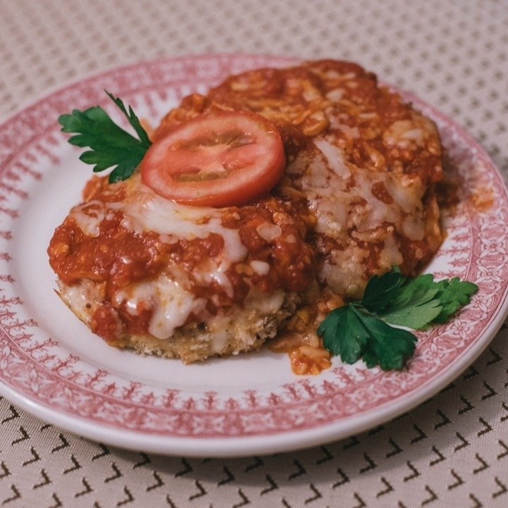 eggplant_parmesan_6_plated_2_721px