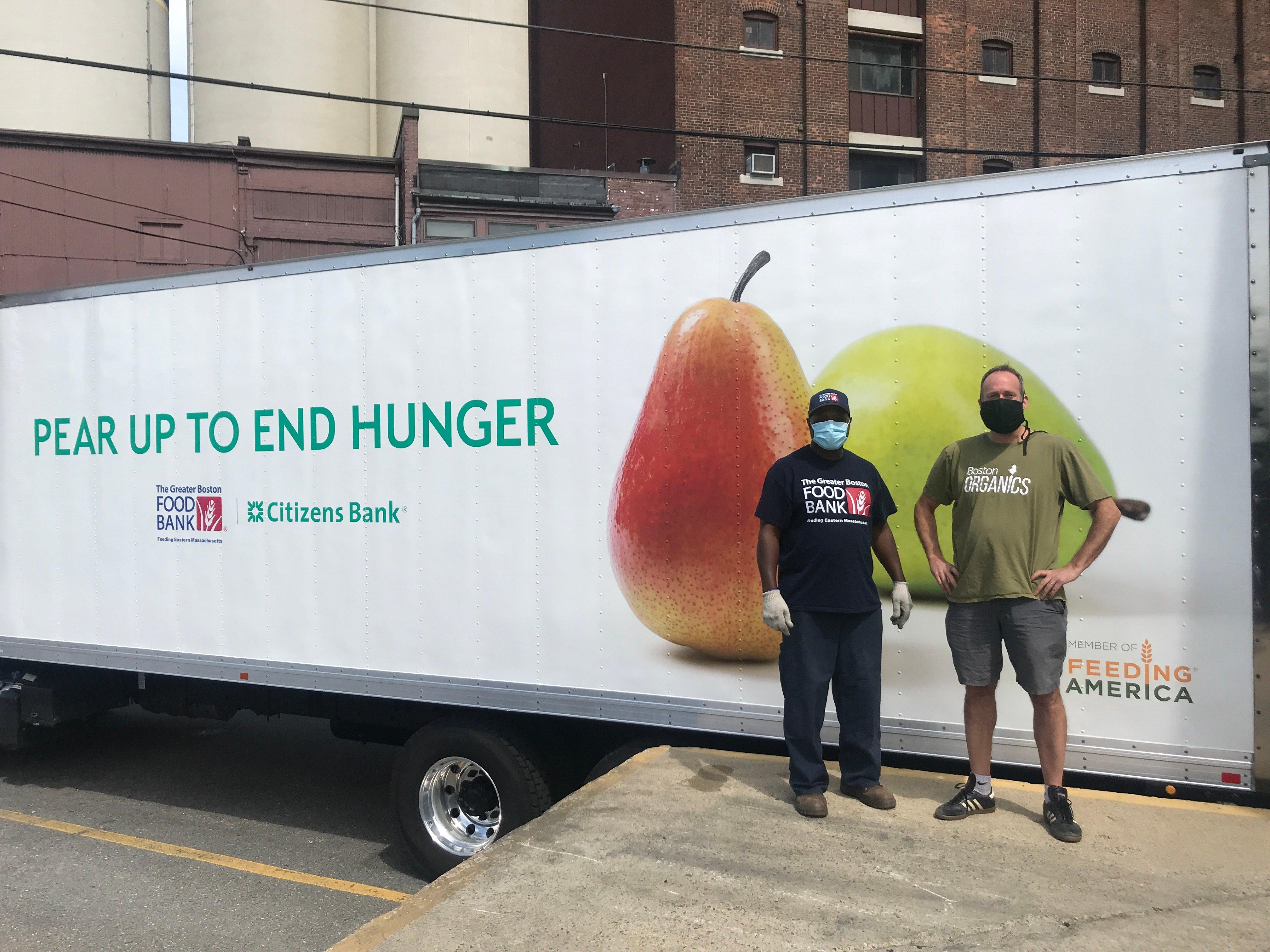 gbfb_donation_covid19_truck_tyrone_jeff_barry
