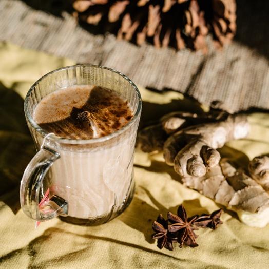 ginger-latte.jpg