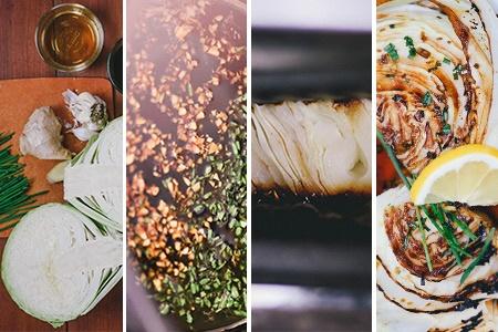 grilled-or-pressed-teriyaki-cabbage-steaks-450px