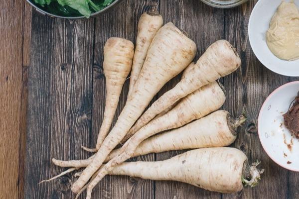 parsnips_1_ingredients1_600px