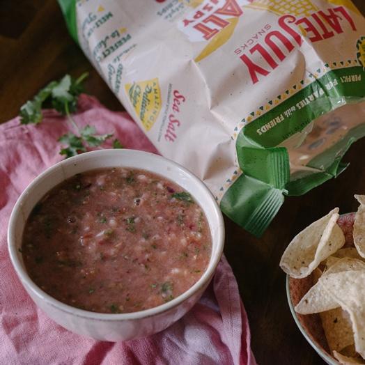 peach-and-vidalia-onion-salsa.jpg