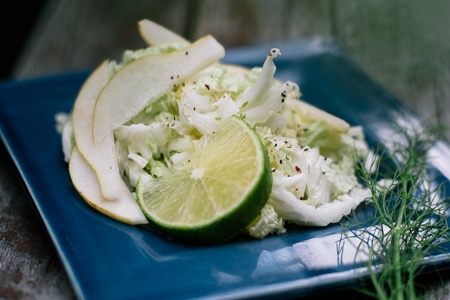 pear-and-cabbage-slaw-450px