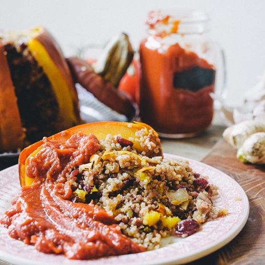roast-stuffed-pumpkin-with-gingery-tomato-sauce.jpg