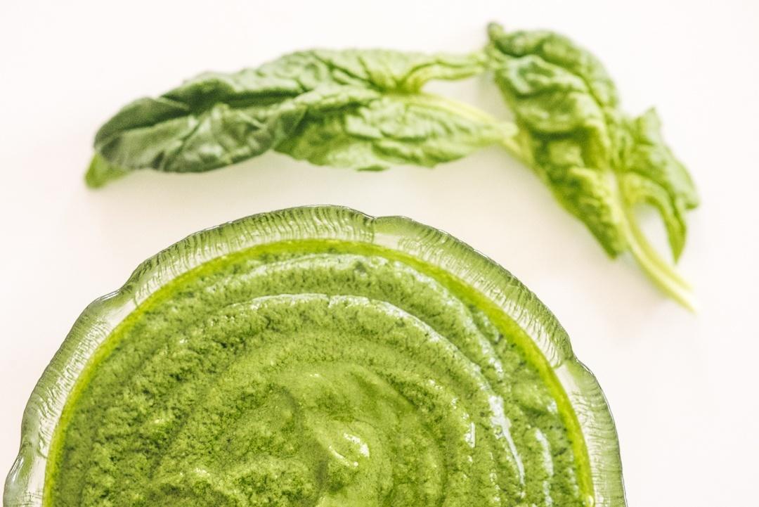 spinach_pesto_fusilli_2_pesto4_1080px