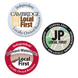 support_local_cambridge_belmont_watertown_jp_first_1080px
