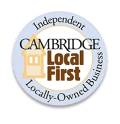 support_local_cambridge_first_logo