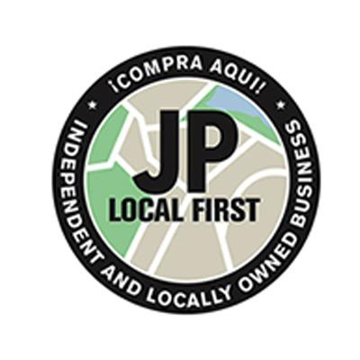 support_local_jamaica_plain_jp_first_logo