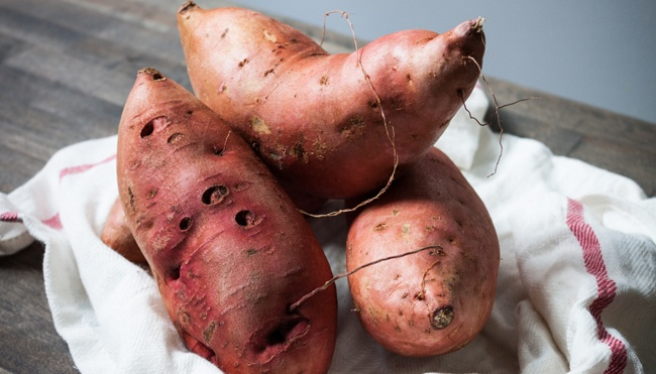 sweet_potatoes_group