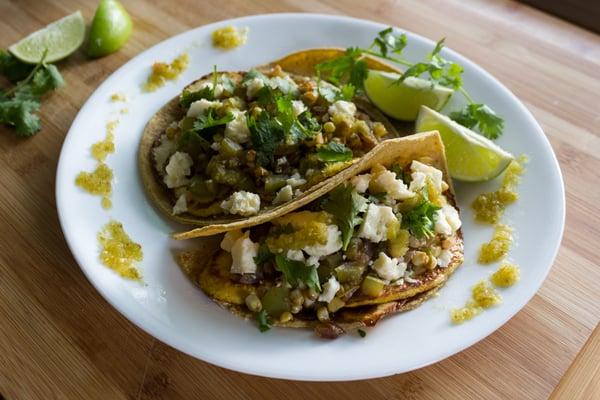zucchini-tacos-10