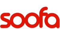soofa logo