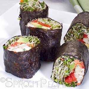 sprout-people-california-sushi-roll