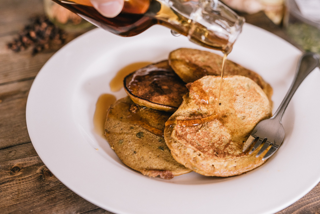 squash_pancakes_4_plated3_1080px