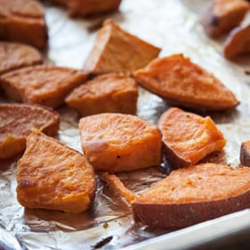 sweet_potato_roasted_280px