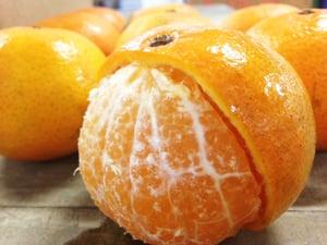 tangerine_sliced_1080px_edited