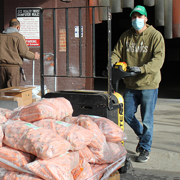 tday_donation_carlos_loading_dock4_gbfb_2021_600px