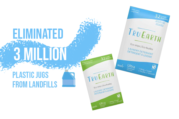 truearth_addon_promo_eliminated_3million_600px