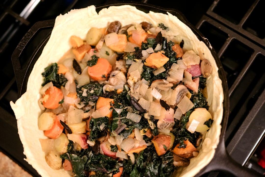 vegetable_pot_pie_3_fill_pie_ 02_1080px - Copy