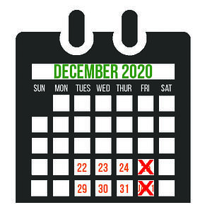 xmas_newyears_2020_calendar_adjusted_schedule_500pxx