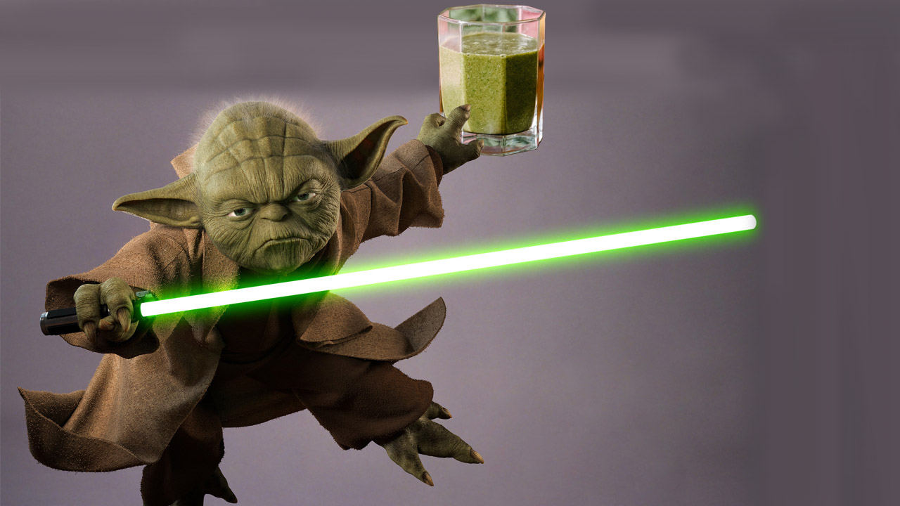 yoda_BF2_foots-green-smoothie