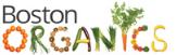 Boston Organics