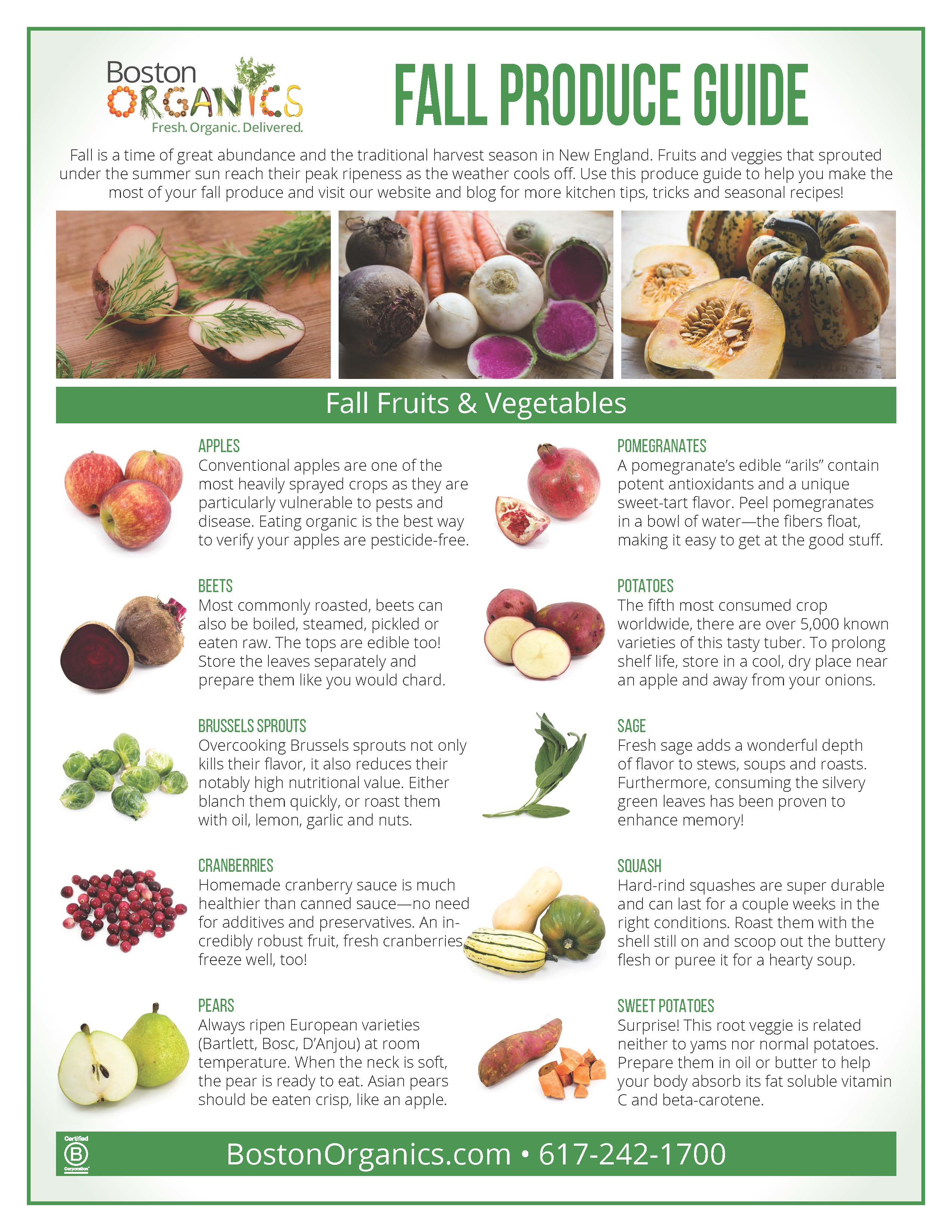 2017 Fall Produce Guide_1_Page_1.jpg