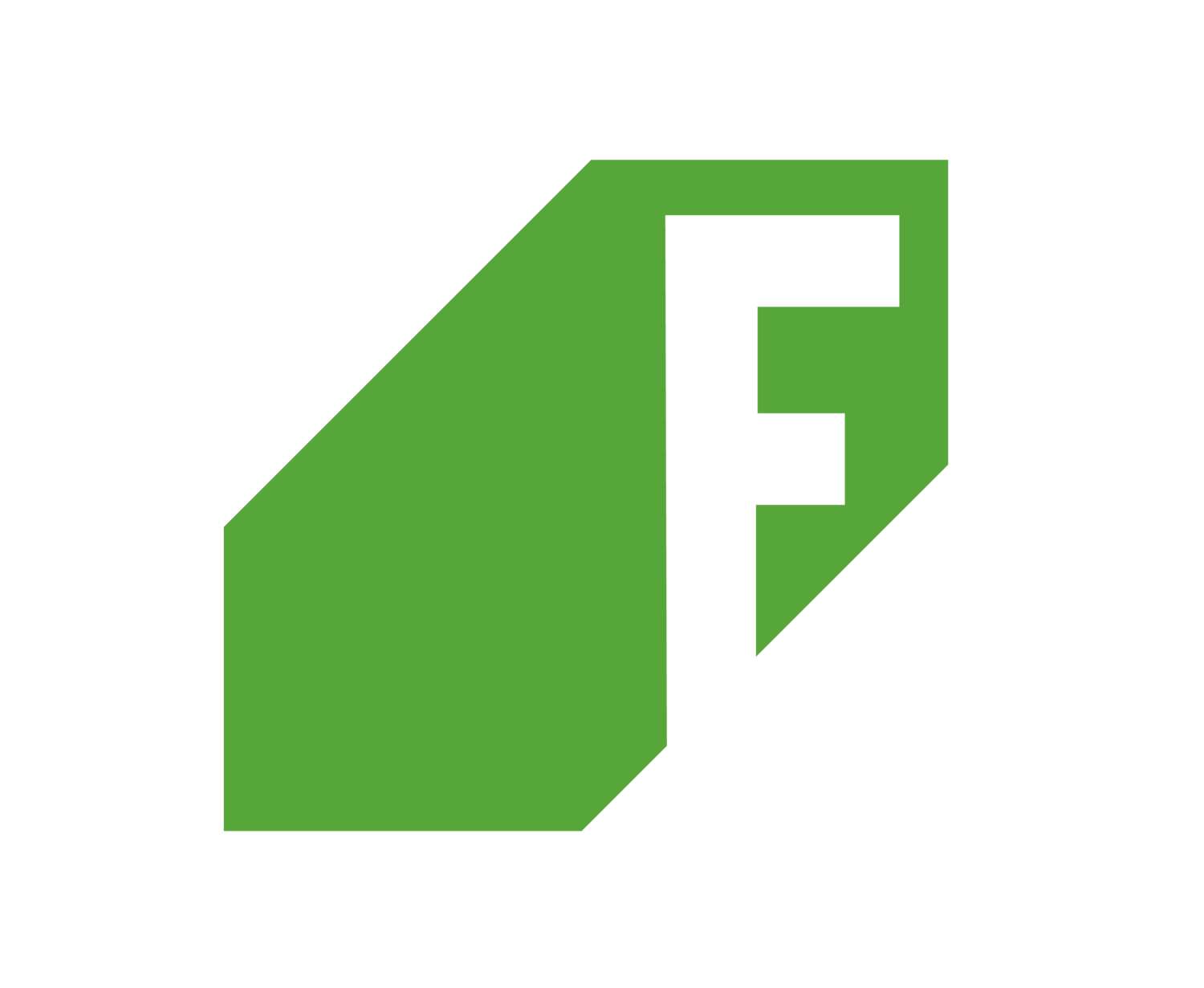 Freight+Farms_F+Logo_Green