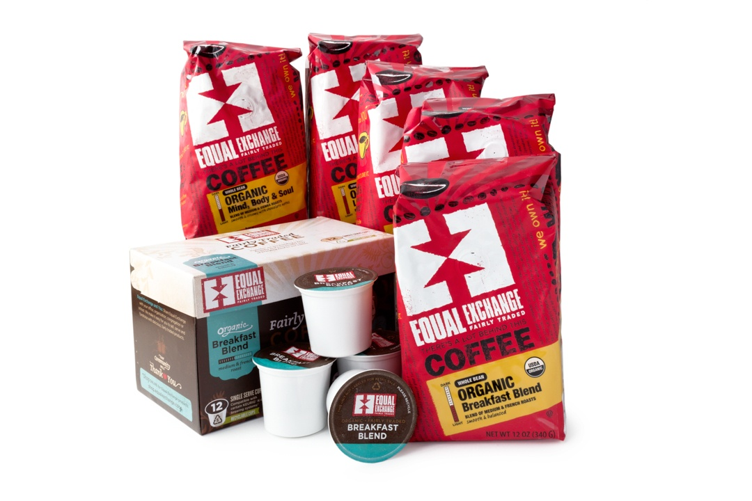coffee_category_equal_exchange_kcups_1080px.jpg