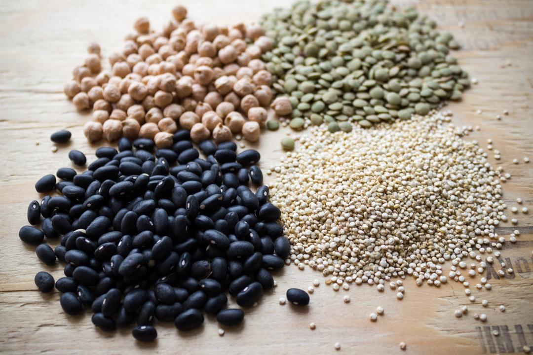 dried_beans_quinoa2_1080px