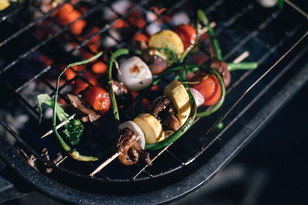 veggie_kebab_5_grill5_1080px