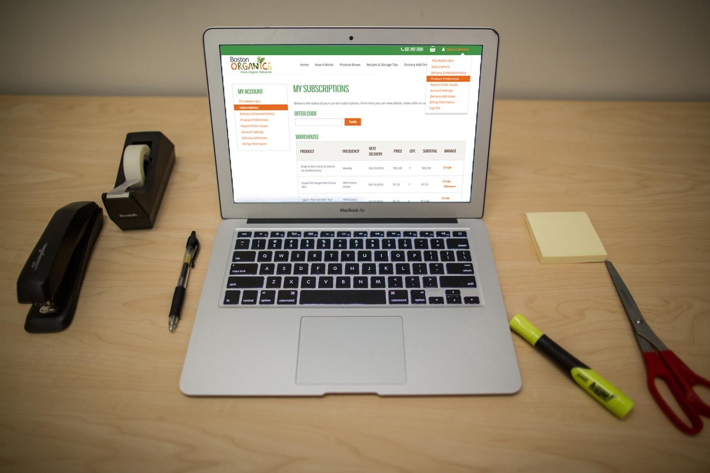 New-Website-on-Laptop.jpg