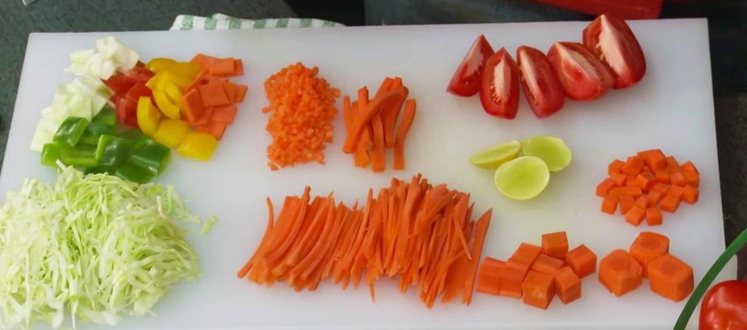 sliced_veggies_1080px