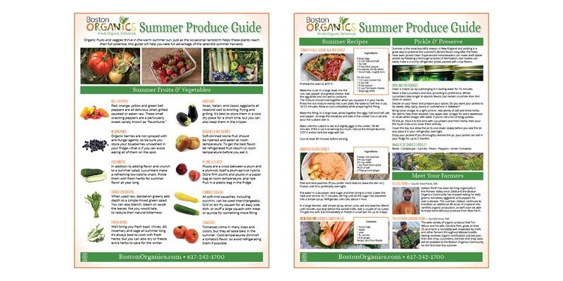 summer_produce_guide_2015_summer_blog_image