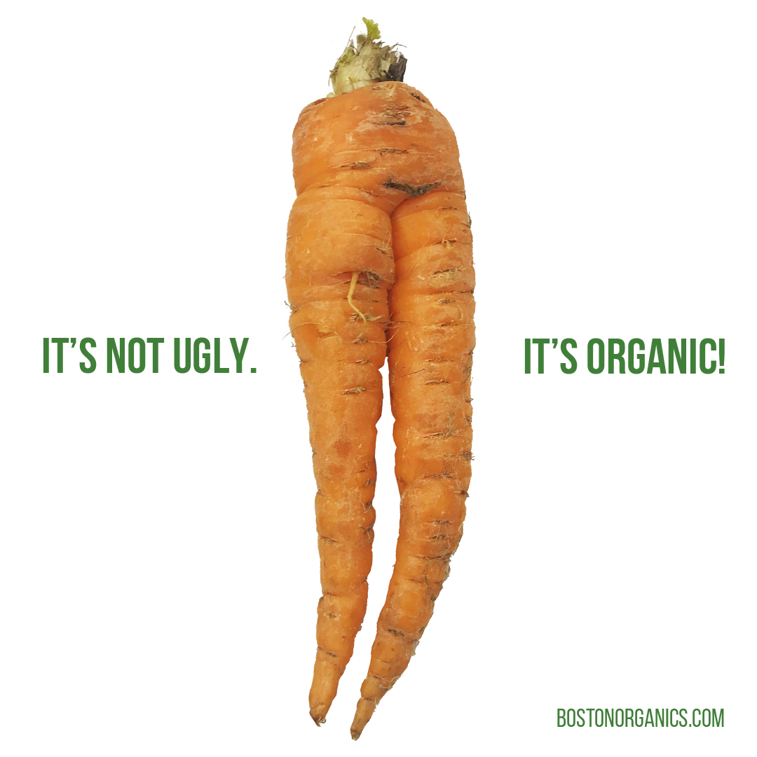 itsorganic_carrot_1080px