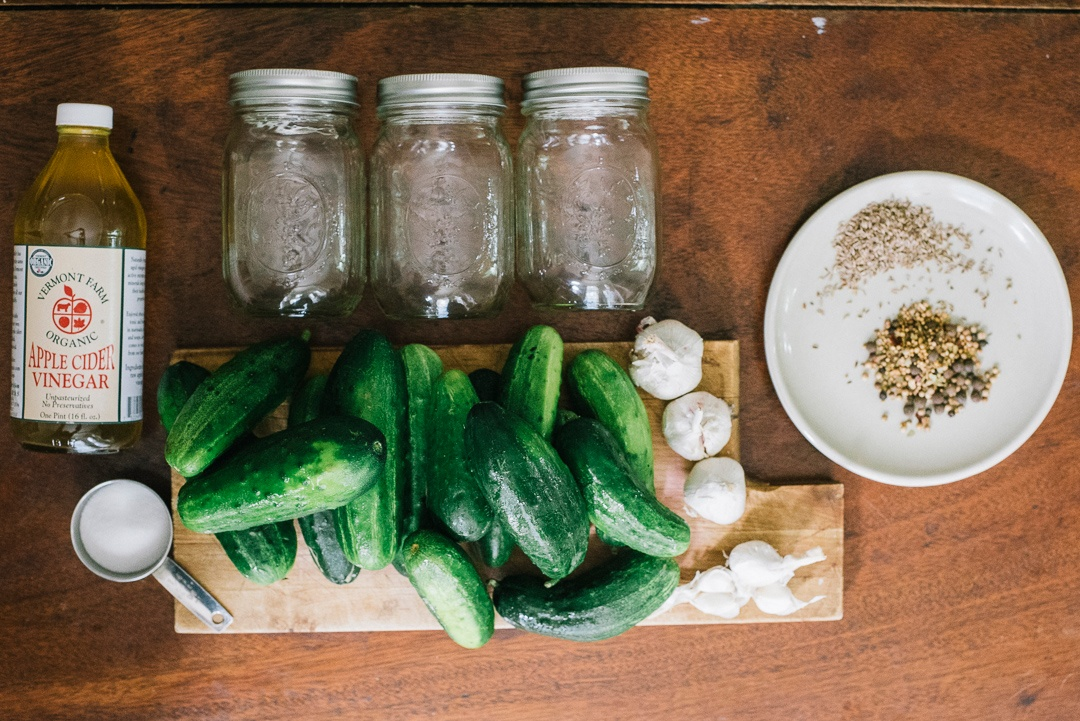 small_batch_pickles_1_ingredients1_1080px